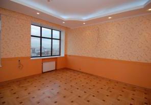 Образец договора купли продажи квартиры долевая собственность