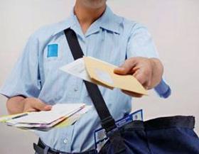 Как сделать официальное предолжение одному из собственнику о покупке доли